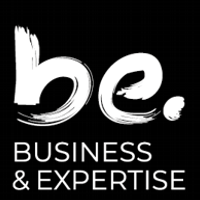 be. BUSINESS & EXPERTISE